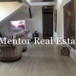 Stari grad 120sqm furnished apartment for rent (19)