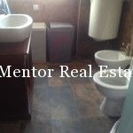 Stari grad 120sqm furnished apartment for rent (2)