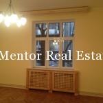 Stari grad 120sqm furnished apartment for rent (23)