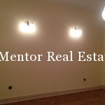 Stari grad 120sqm furnished apartment for rent (24)