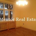 Stari grad 120sqm furnished apartment for rent (25)