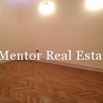 Stari grad 120sqm furnished apartment for rent (27)