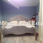Stari grad 120sqm furnished apartment for rent (29)