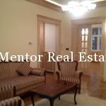 Stari grad 120sqm furnished apartment for rent (3)
