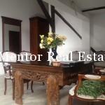 Stari grad 120sqm furnished apartment for rent (37)