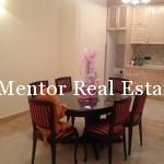 Stari grad 120sqm furnished apartment for rent (4)