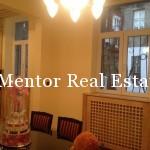 Stari grad 120sqm furnished apartment for rent (6)
