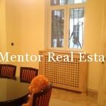 Stari grad 120sqm furnished apartment for rent (7)