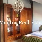 Stari grad 120sqm furnished apartment for rent (8)