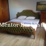 Stari grad 120sqm furnished apartment for rent (9)