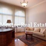 Stari grad 160sm apartment for rent (1)