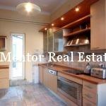 Stari grad 160sm apartment for rent (10)