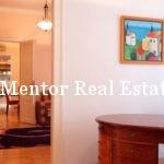 Stari grad 160sm apartment for rent (16)