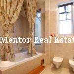 Stari grad 160sm apartment for rent (18)