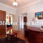 Stari grad 160sm apartment for rent (2)