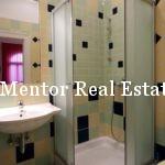 Stari grad 160sm apartment for rent (24)