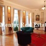 Stari grad 160sm apartment for rent (25)
