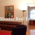 Stari grad 160sm apartment for rent (27)