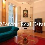 Stari grad 160sm apartment for rent (28)
