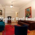 Stari grad 160sm apartment for rent (31)