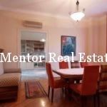 Stari grad 160sm apartment for rent (7)