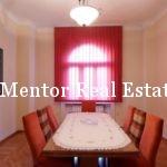 Stari grad 160sm apartment for rent (8)