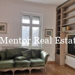 Stari grad 170sqm apartment for rent (12)