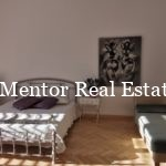 Stari grad 170sqm apartment for rent (15)