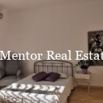 Stari grad 170sqm apartment for rent (16)