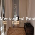 Stari grad 170sqm apartment for rent (17)