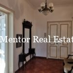 Stari grad 170sqm apartment for rent (19)