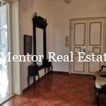 Stari grad 170sqm apartment for rent (20)