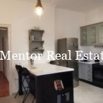 Stari grad 170sqm apartment for rent (26)