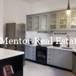 Stari grad 170sqm apartment for rent (27)