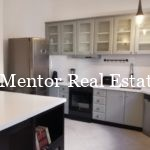 Stari grad 170sqm apartment for rent (28)