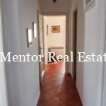 Stari grad 170sqm apartment for rent (30)