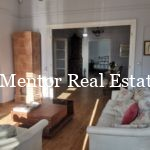 Stari grad 170sqm apartment for rent (8)
