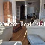 Stari grad 170sqm apartment for rent (9)