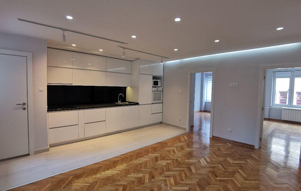 Stari grad 65sqm apartment for rent (1)