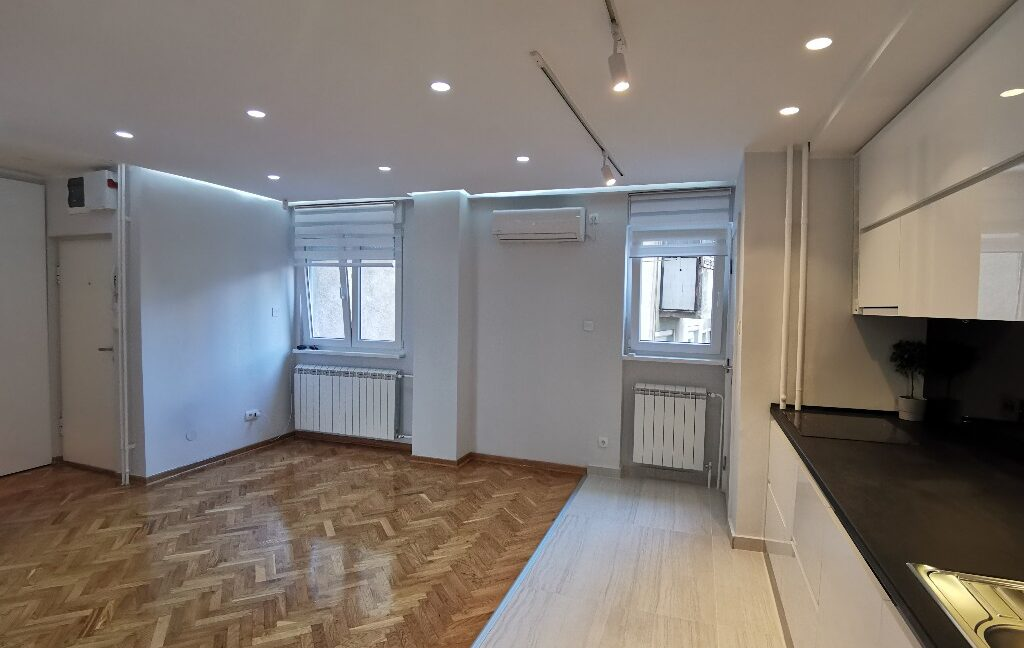 Stari grad 65sqm apartment for rent (10)
