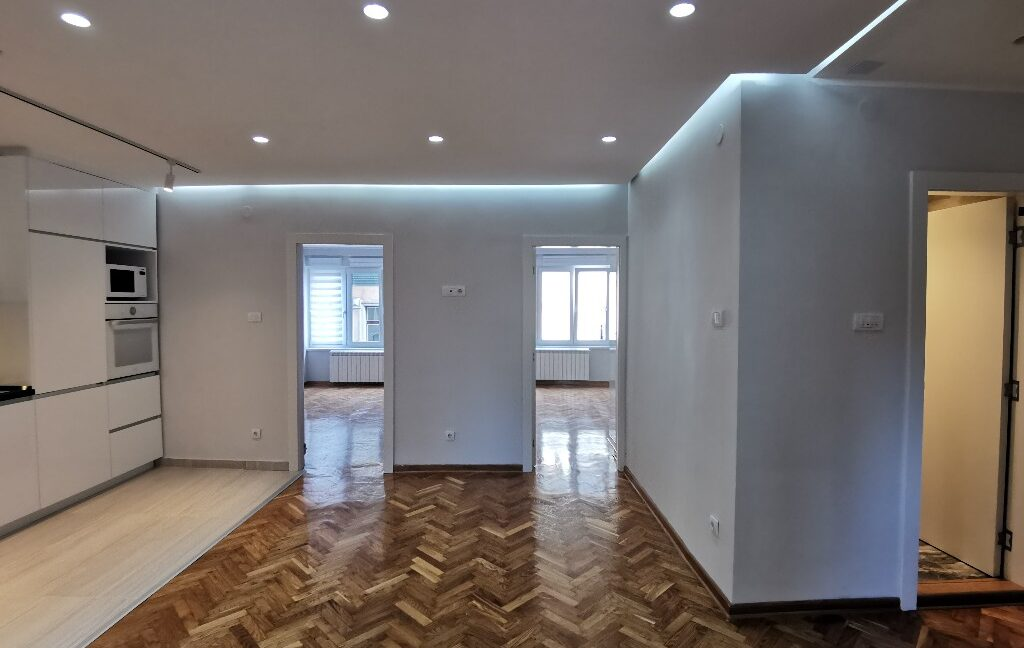Stari grad 65sqm apartment for rent (11)