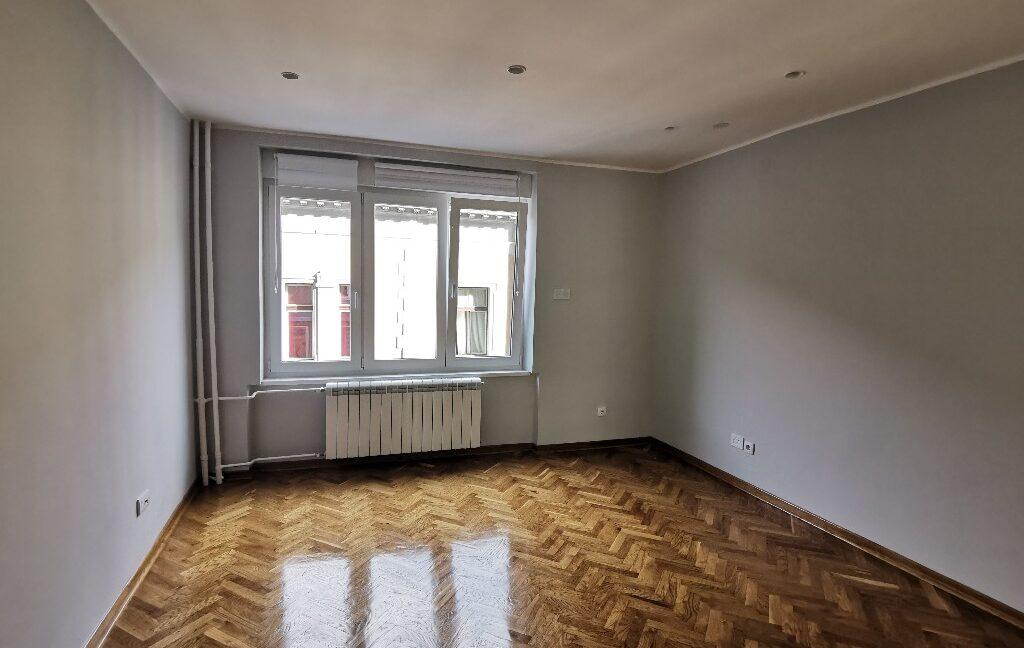 Stari grad 65sqm apartment for rent (3)