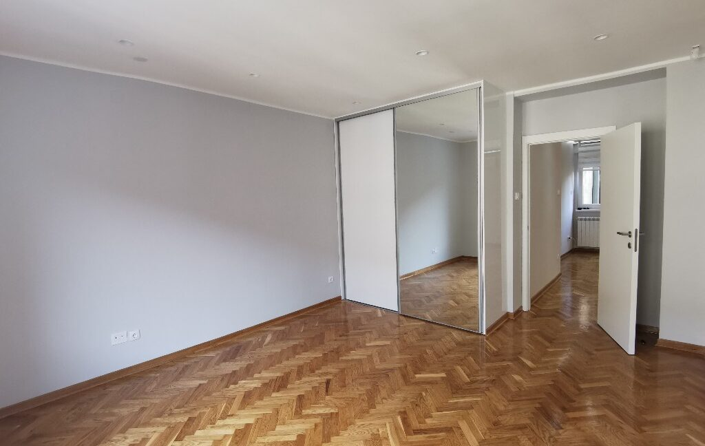 Stari grad 65sqm apartment for rent (4)