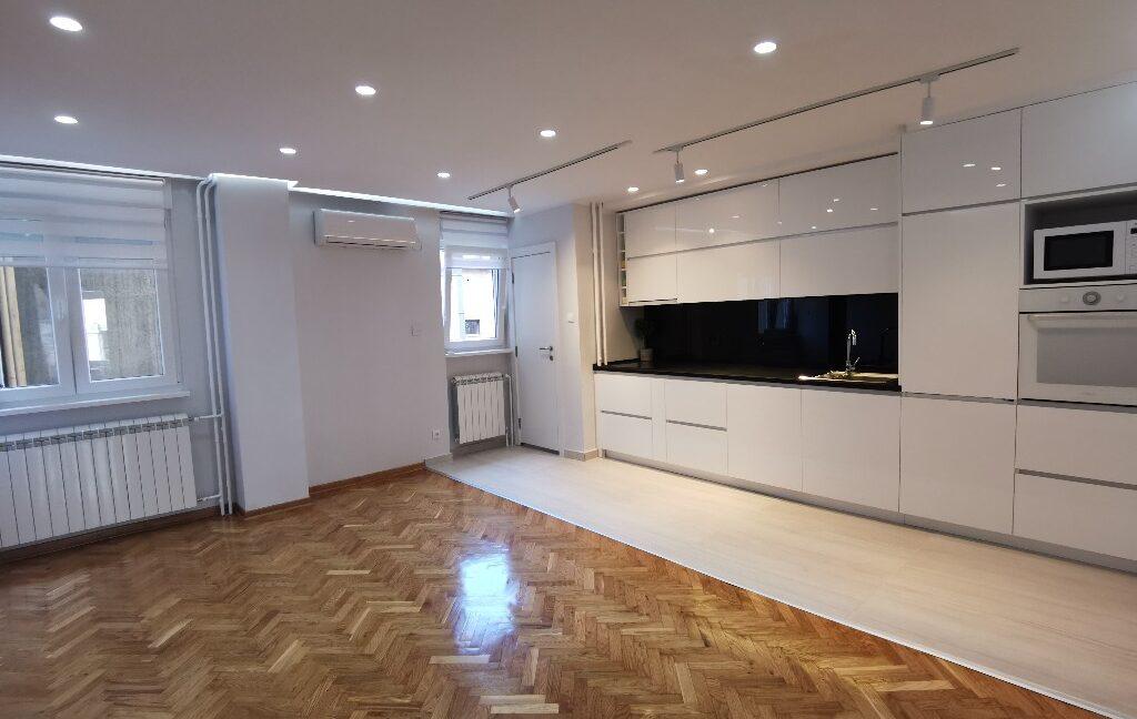 Stari grad 65sqm apartment for rent (5)
