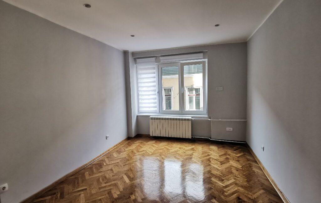 Stari grad 65sqm apartment for rent (6)