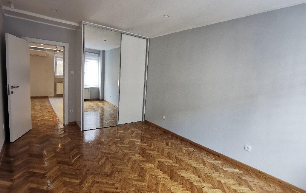 Stari grad 65sqm apartment for rent (7)