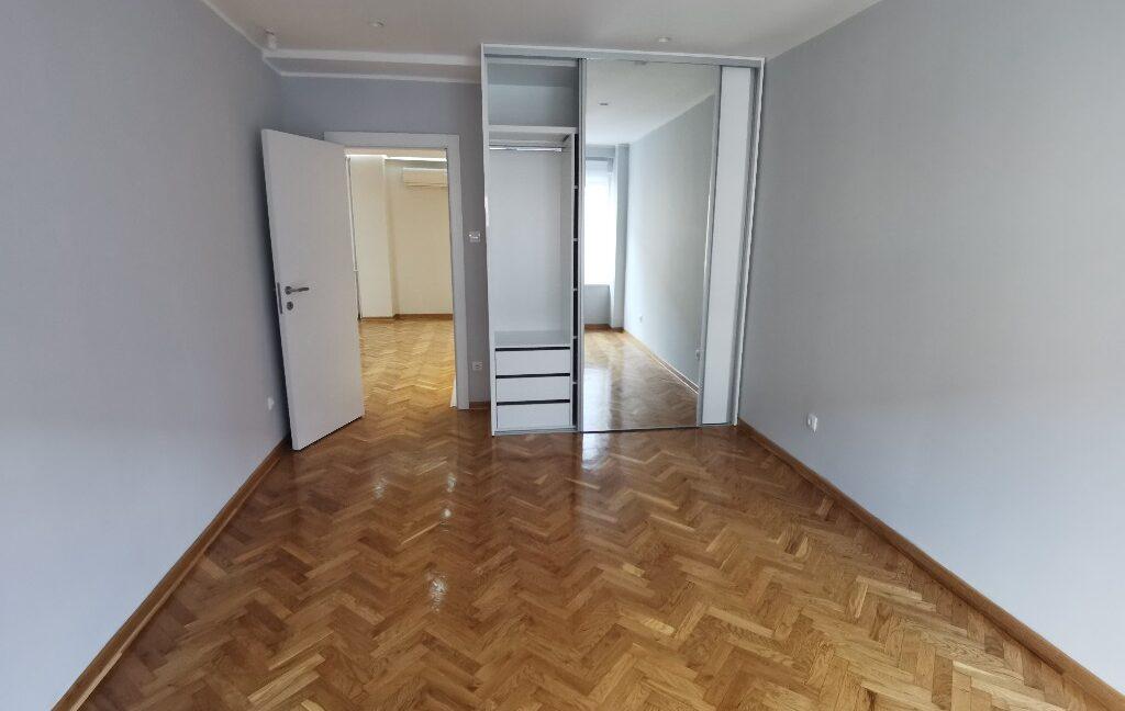 Stari grad 65sqm apartment for rent (9)