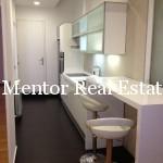 Stari grad apartment 100sqm for rent (11)