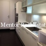 Stari grad apartment 100sqm for rent (12)