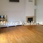 Stari grad apartment 100sqm for rent (13)